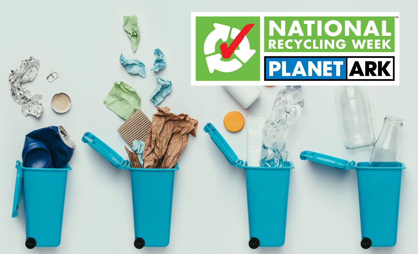 It's National Recycling Week-national-recycling-week-01